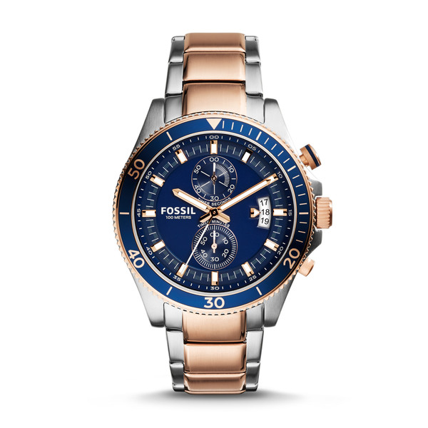 Fossil-Men's-CH2954-watch