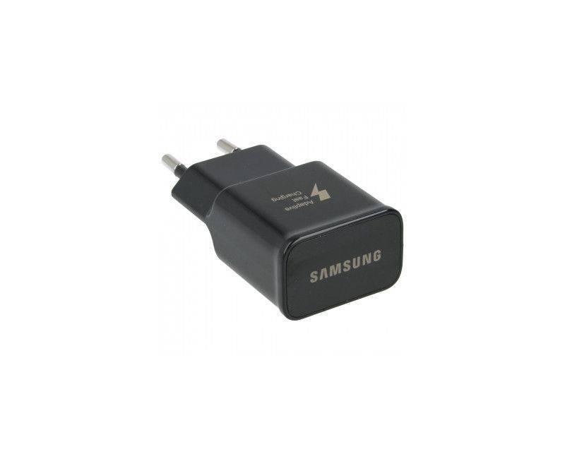 Samsung 15 W Original Travel Adapter
