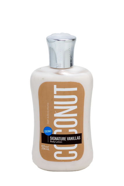 Bath-and-Body-Works-Coconut-Signature-Vanilla-Lotion