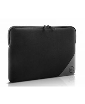"""Dell Essential 15"""" ES-SV-15-20 Notebook Sleeve"""