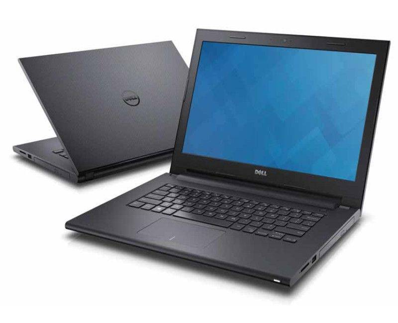 Dell Inspiron 15 3000 Series 3565