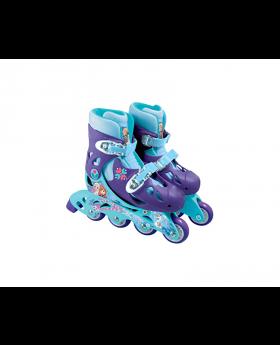 Disney Frozen Inline Roller Skates
