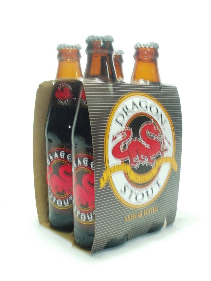 Dragon-Stout-4-Pack