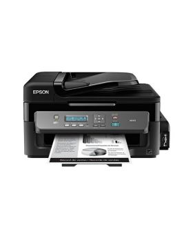 Epson WorkForce M205 (110V) Printer