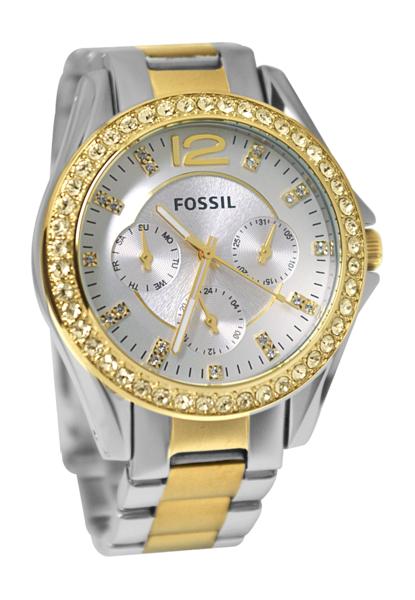 Fossil-ES3204-Watch
