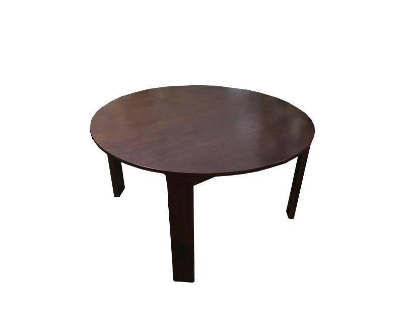 Frazer large dining table