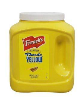 French's-Mustard-105oz-Front-View