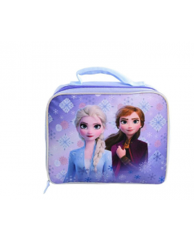 Frozen 2 -  Lunch Bag