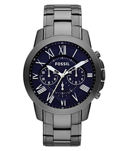FS4831-Watch