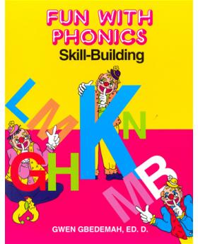 fun-with-phonics-part-skills-building
