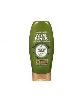 Garnier whole blends legendary olive conditioner