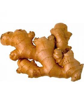 Ginger Per 1/2 Lb