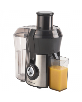 Hamilton Pro Juice Extractor