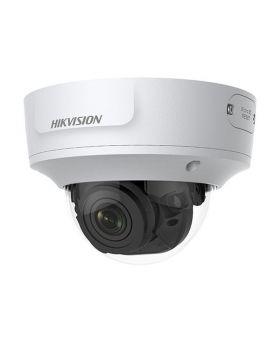 Hikvision DS-2CD2743G1-IZS 4 MP Outdoor WDR Motorized Varifocal Dome Network Camera