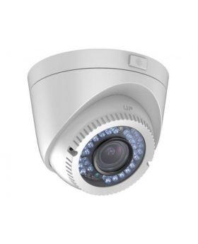Hikvision DS-2CE56D0T-VFIR3F 2MP PoC Manual Varifocal Turret Camera