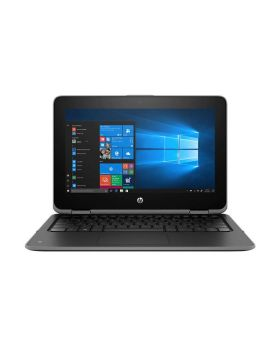 "HP 11.6"" ProBook x360 11 G3 EE Multi-Touch 2-in-1 Laptop"