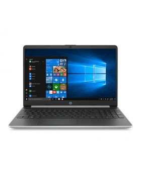 "HP 15.6"" 256GB 8GB RAM 15-dy1078nr Notebook"