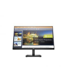 HP P224 21.5-inch LED Back-lit LCD Monitor