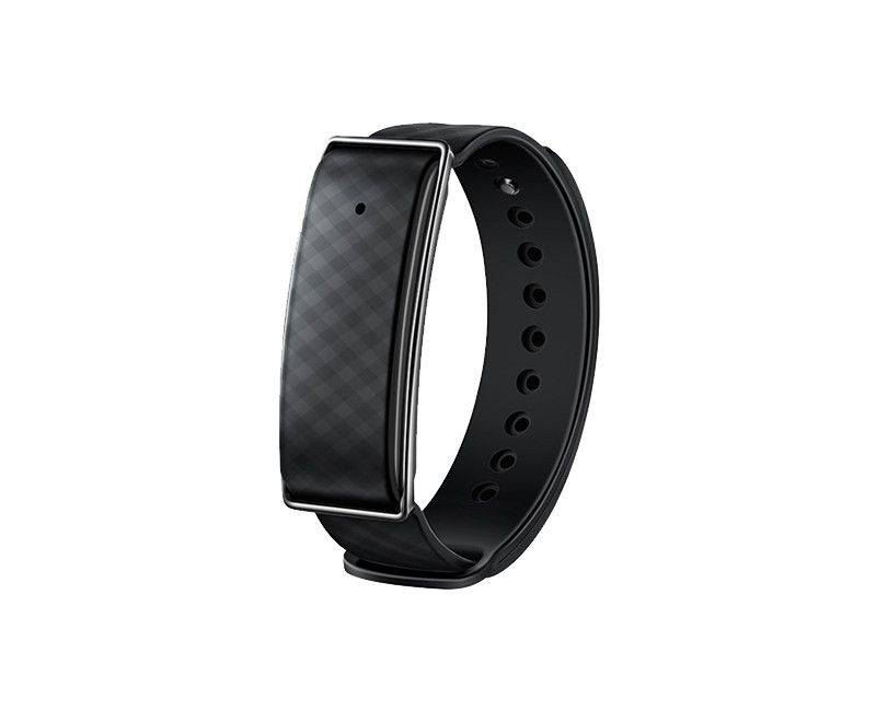 Huawei Color Band A1 Fitness Tracker