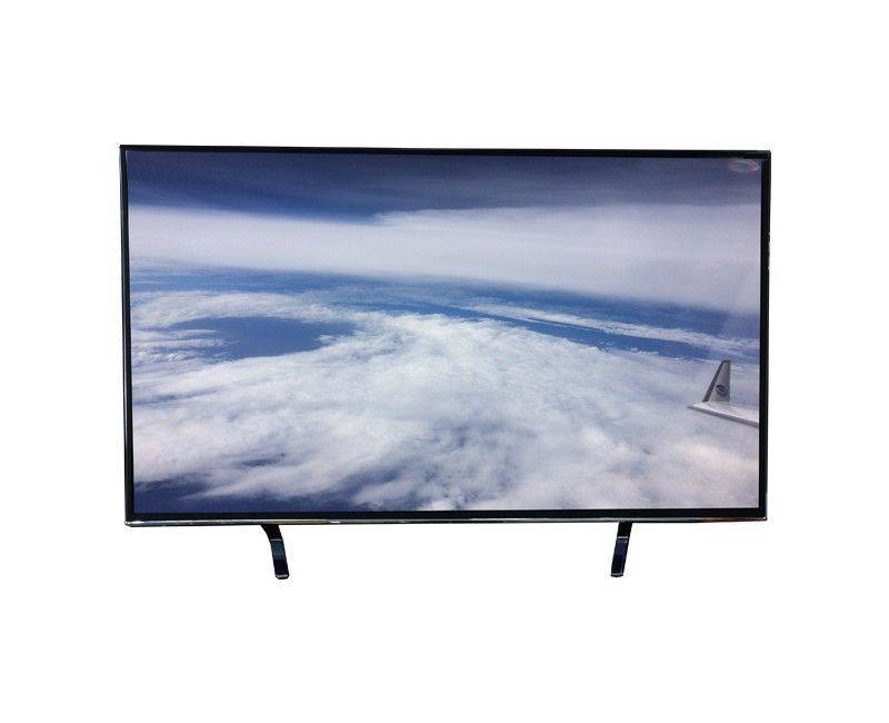 Imperial 40-Inch HD Smart TV