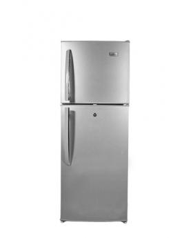 Imperial-6-CB-Frost-Refrigerator
