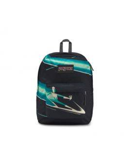 Jansport - Incredibles Backpack (High Stakes Freezone)