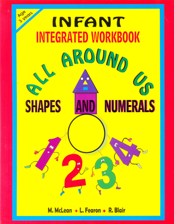 infant-integrated-workbook-all-around-us-shapes-and-numerals