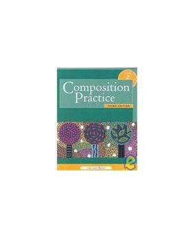 composition-practice-2