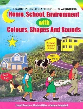 grade-1-integrated-studies-wb-home-school-environment