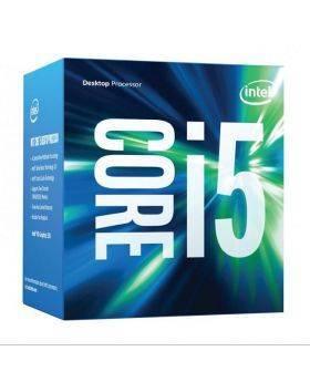 InteL i5 Core 2.7GHz (i5-6400) Graphics Processor