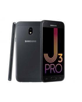 J3 Pro - Black