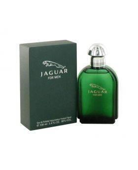 Jaguar for Men 100 ml