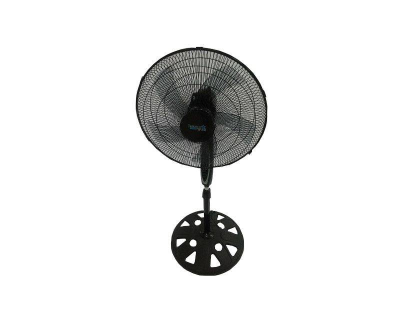 Jamaica Wind Standing Fan