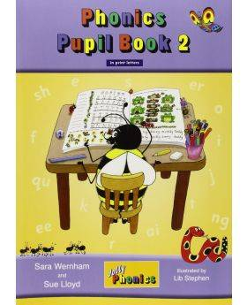 Jolly-Phonics-Pupil-Book-2-in-Print-Letters