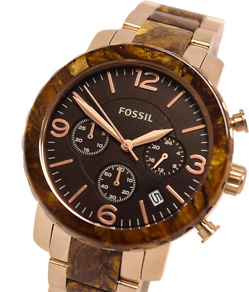 Fossil-JR1385-Women-Watch