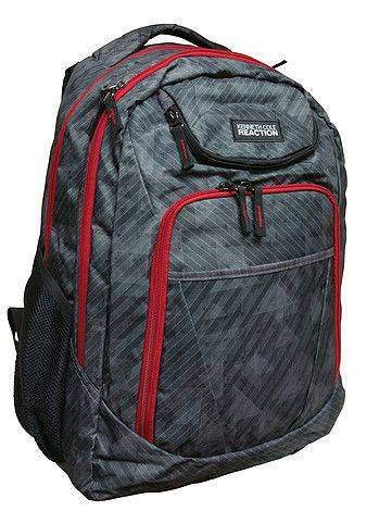 kenneth-cole-reaction-5708504-17-3-laptop-backpack