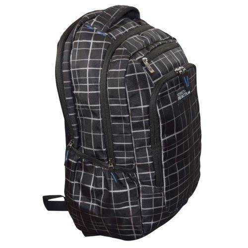 kenneth-cole-reaction-5708508-17-3-laptop-backpack-angle-view