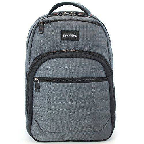 kenneth-cole-reaction-5708538-17-laptop-backpack-front-view