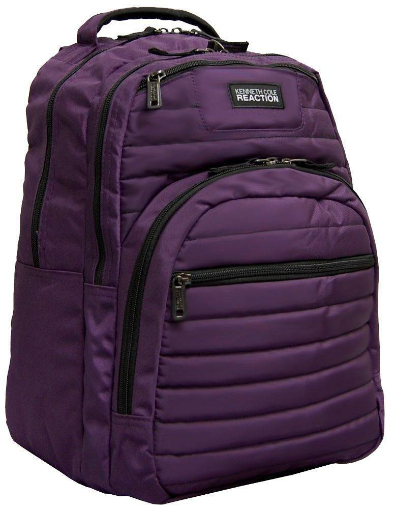 kenneth-cole-reaction-57085420d-17-laptop-backpack