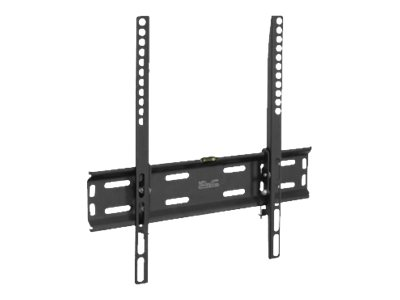 Klip Xtreme KFM-565 Wall Mount for LCD / Plasma Panel