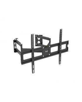Klip Xtreme KPM-935 - Wall Mount Bracket for LCD/Plasma panel - Heavy Gauge Steel