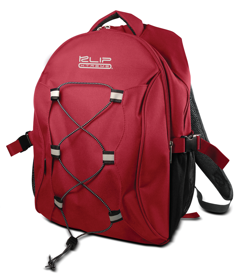 klipx-notebook-backpack-15.4-knb-405rd-red