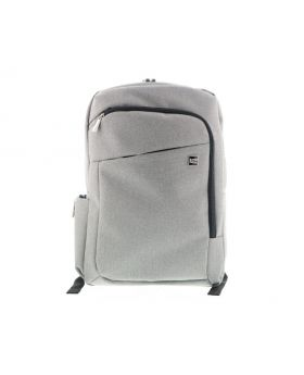 "Klip Xtreme KNB-416GR Indigo 15.6"" Notebook Carrying Backpack"