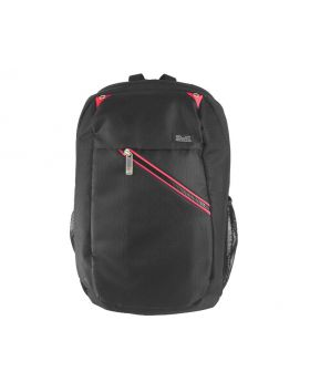 "Klip Xtreme KNB-520 LaCroix 15.6"" Notebook Carrying Backpack"