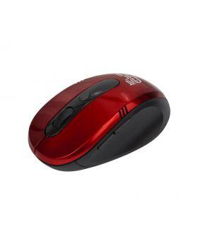 Klip Xtreme KMW-330 Vector Optical Mouse