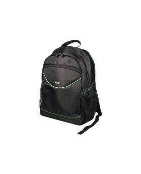 klipx-notebook-backpack-up-to-156-knb-050