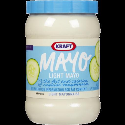 Kraft-Light-Mayonnaise-2x22oz