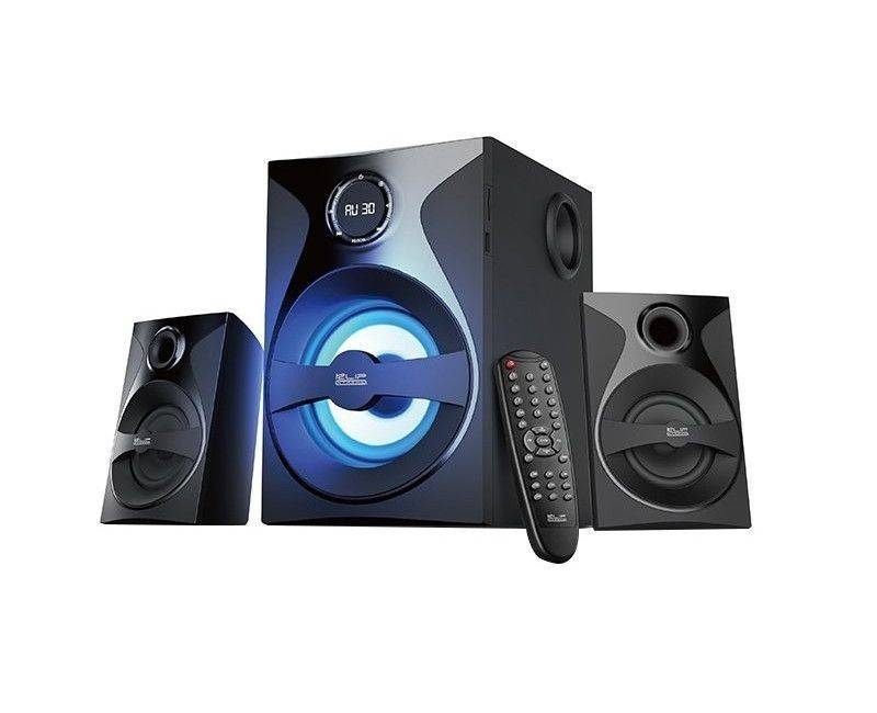 Klip Xtreme KWS-640 Bluetooth Speaker