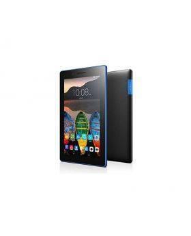 Lenovo Tab Essential 7