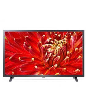 LG 32LM630BPDB Active HDR LED Virtual Surround Plus Sound Smart TV